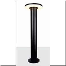 Đèn Trụ Sân Vườn VE1 VNT-6612 L180xH600