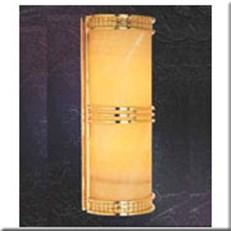 Đèn Tường Đá AV AVV 5009 Ø170xH400