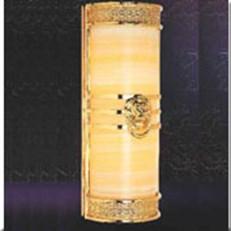 Đèn Tường Đá AV AVV 5007 Ø170xH400