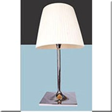 Đèn Bàn BMC ĐB-50040 Ø300xH700