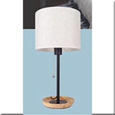 Đèn Bàn BMC ĐB-5007 W250xH500
