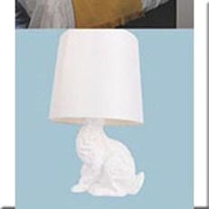 Đèn Bàn BMC ĐB-30060 Ø300xH550