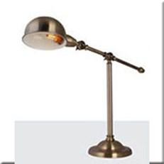 Đèn Bàn Làm Việc BMC ĐB-3010 L150xH500