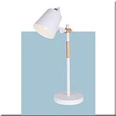 Đèn Bàn BMC ĐB-2036 W180xH500