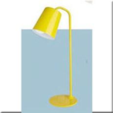 Đèn Bàn BMC ĐB-8040Y W200xH500