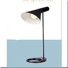 Đèn Bàn BMC ĐB-2041 Ø170xH500