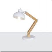 Đèn Bàn Làm Việc BMC1 ĐB-2024-WH W200xH550