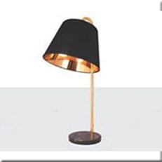 Đèn Bàn BMC ĐB-2089/BK Ø290xH620