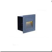 Đèn Âm Cầu Thang BMC1 CT-GY026 80x80