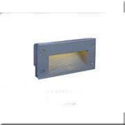 Đèn Âm Cầu Thang BMC1 CT-GY6312S W150xH70