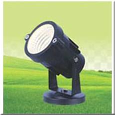 Đèn Rọi Cỏ BMC NC-C005/7W Ø55