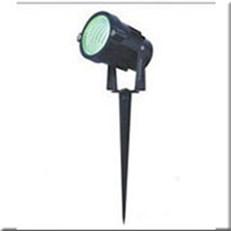 Đèn Cắm Cỏ BMC GC-C005/7W-XL Ø55xH180