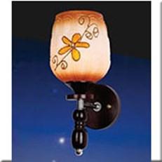 Đèn Tường Trang Trí WQ1 V 9043/1 Ø125xH280