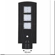 Đèn Năng Lượng Mặt Trời WQ1 NL 8995 H700xW24xL8
