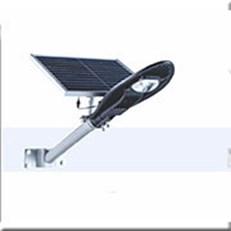 Đèn Năng Lượng Mặt Trời WQ1 NL 8374 H800xW300