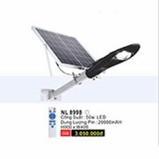 Đèn Năng Lượng Mặt Trời WQ1 NL 8998 H900xW400