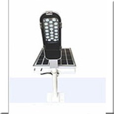 Đèn Năng Lượng Mặt Trời WQ1 NL 8373 H800xW300