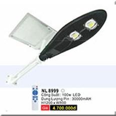 Đèn Năng Lượng Mặt Trời WQ1 NL 8999 H1200xW800