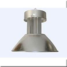 Chóa Nhôm WQ2 CX 7085  -50WØ450x450