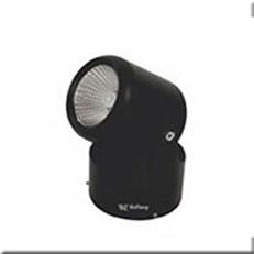 Đèn Rọi Ngồi WQ2 PN 9003 - 10WØ65xH120