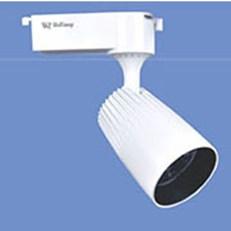 Đèn Pha Ray WQ2 PR 9030 -18W Ø75xH170