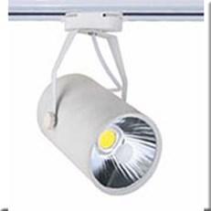 Đèn Pha Ray WQ2 PR 7738T -10W Ø80xH170