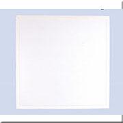 Đèn Panel âm trần WQ2 PL 9032 -48W 600x600xH10