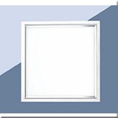 Đèn Panel âm trần WQ1 PL 6479 300x300
