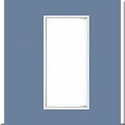 Đèn Panel âm trần WQ2 PL 6480 300x600xH10