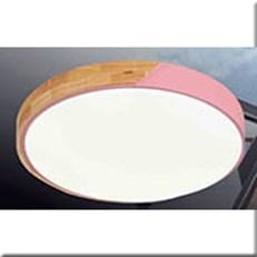 Đèn Ốp Trần Hàn Quốc SN1 ML 1121 Ø490