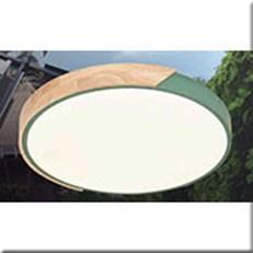 Đèn Ốp Trần Hàn Quốc SN1 ML 1122 Ø490