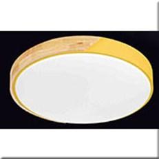 Đèn Ốp Trần Hàn Quốc SN1 ML 1123 Ø490