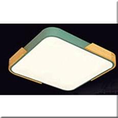 Đèn Ốp Trần Hàn Quốc SN1 ML 1125 Ø480