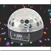 Đèn Laser Quay SN3 LASER QUAY 14 Ø250xL135xH325