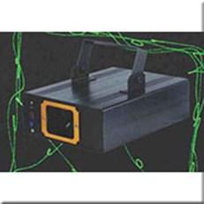 Đèn Tia Laser SN1 LASER 08 W300xL170xH100