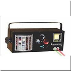 Đèn Tia laser SN1 LASER 404 W120xL340xH120