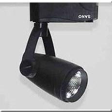 Đèn Pha Ray SN1 PR 6220 Ø60xL100xH140
