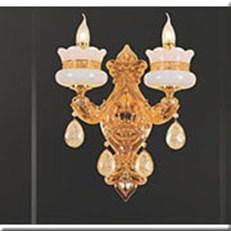 Đèn Tường Pha Lê Nến VE VN-6046/2 L370xH440