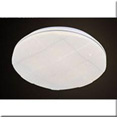 Đèn Ốp Trần Hàn Quốc VE1 MN-6044 Ø380xH100