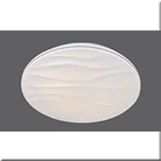 Đèn Ốp Trần Hàn Quốc VE1 MN-6045 Ø380xH100