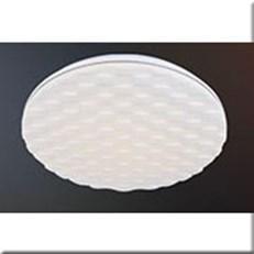 Đèn Ốp Trần Hàn Quốc VE1 MN-6052 Ø380xH100
