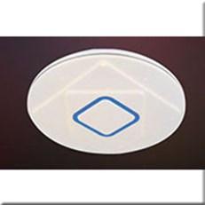 Đèn Ốp Trần Hàn Quốc VE1 MN-6043 Ø380xH100