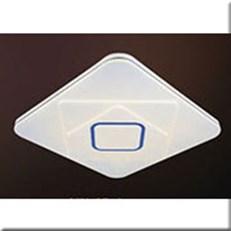 Đèn Ốp Trần Hàn Quốc VE1 MN-1743 Ø480xH100