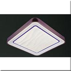 Đèn Ốp Trần Hàn Quốc VE1 MN-6106 Ø500xH100