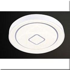 Đèn Ốp Trần Hàn Quốc VE1 MN-6105 Ø500xH100