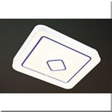 Đèn Ốp Trần Hàn Quốc VE1 MN-1748 Ø500xH100