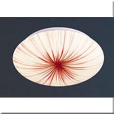 Đèn Ốp Trần Hàn Quốc VE MN-32 Ø400