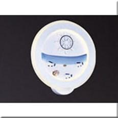 Đèn Ốp Tường VE1 V-87839 L270xH290