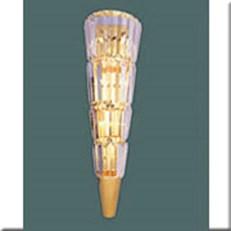 Đèn Tường Pha Lê VE1 V-3113L L170xH700