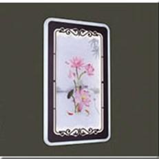 Đèn Tường Tranh VE1 V-E08 L240xH400